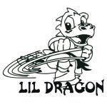 Lil'Dragon