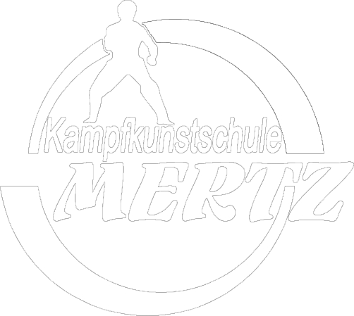 logo_transparent_white